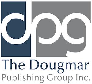 The Dougmar Publishing Group